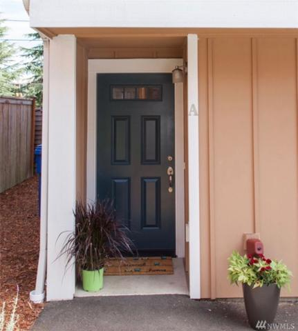 6318 34th Ave SW A, Seattle, WA 98126 (#1178362) :: Alchemy Real Estate