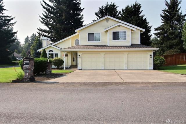 12019 58th Ave SW, Lakewood, WA 98499 (#1178384) :: Keller Williams - Shook Home Group
