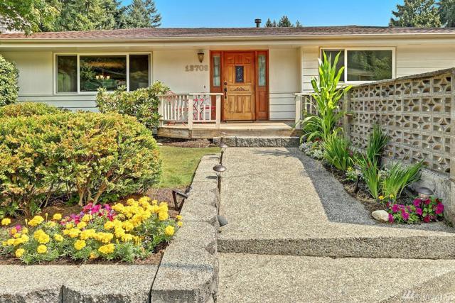13708 NE 70th Place, Redmond, WA 98052 (#1178400) :: Keller Williams - Shook Home Group