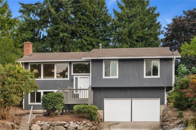 11704 103rd Ave NE, Kirkland, WA 98034 (#1178404) :: Keller Williams - Shook Home Group