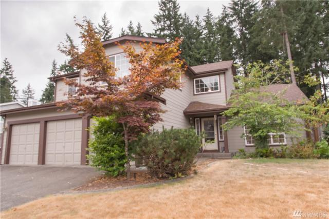 4102 243rd St Ct E, Spanaway, WA 98387 (#1178405) :: Priority One Realty Inc.