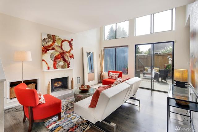 8420 25th Ave SW D, Seattle, WA 98106 (#1178412) :: Alchemy Real Estate