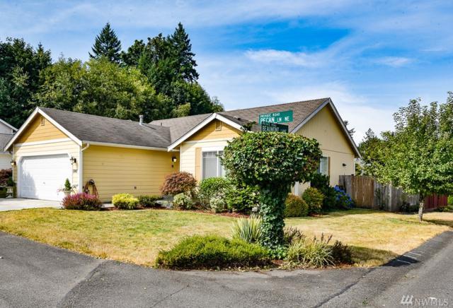 5747 Pecan Lane NE, Bremerton, WA 98311 (#1178418) :: Keller Williams - Shook Home Group