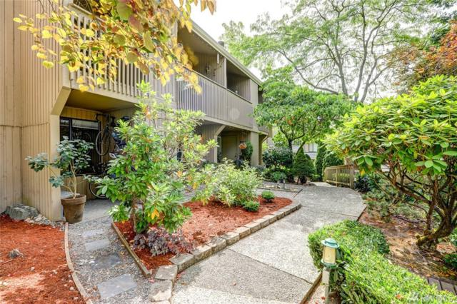 8051 170th Place NE B5, Redmond, WA 98052 (#1178456) :: Keller Williams - Shook Home Group