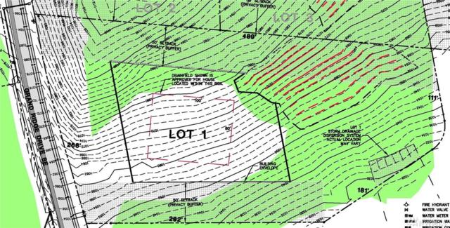 26519 SE Grand Ridge Dr, Issaquah, WA 98029 (#1178487) :: Keller Williams - Shook Home Group