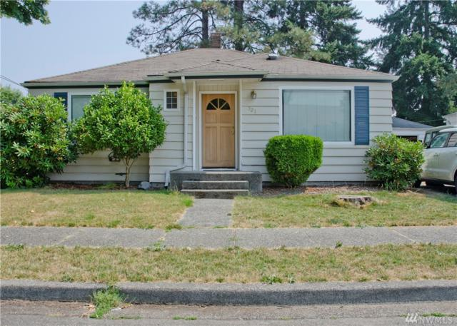 521 Boyd Ave, Sumner, WA 98390 (#1178504) :: Priority One Realty Inc.