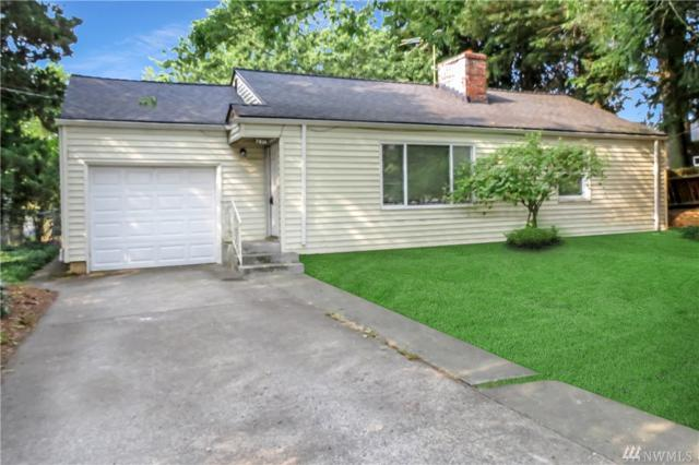 7611 28th St W, University Place, WA 98466 (#1178531) :: Keller Williams - Shook Home Group