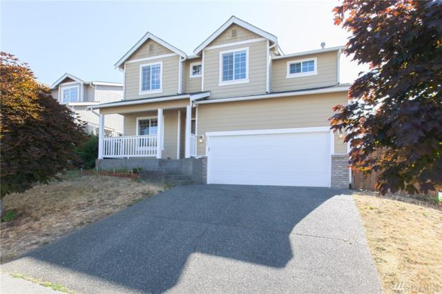 8835 S M St, Tacoma, WA 98444 (#1178566) :: Keller Williams - Shook Home Group