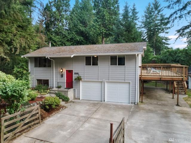 5305 S 336th, Auburn, WA 98001 (#1178587) :: Keller Williams - Shook Home Group