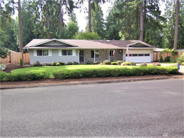 5421 34th Ave SE, Lacey, WA 98503 (#1178593) :: Keller Williams - Shook Home Group