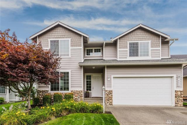 4533 Trenton Lp SE, Olympia, WA 98501 (#1178609) :: Northwest Home Team Realty, LLC