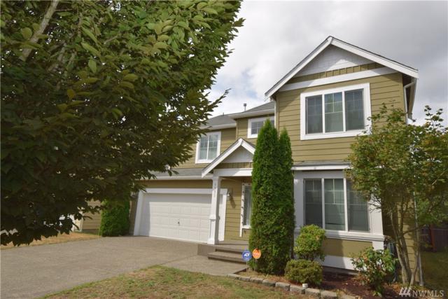 6955 Inlay St SE, Lacey, WA 98513 (#1178621) :: Northwest Home Team Realty, LLC