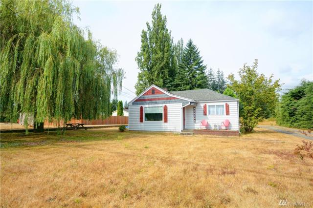 11116 51st Ave NE, Marysville, WA 98271 (#1178639) :: Northern Key Team