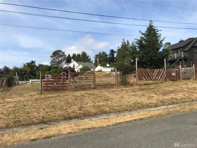 0-xxx Corner Of Blaine & Madison St, Port Townsend, WA 98368 (#1178655) :: Ben Kinney Real Estate Team