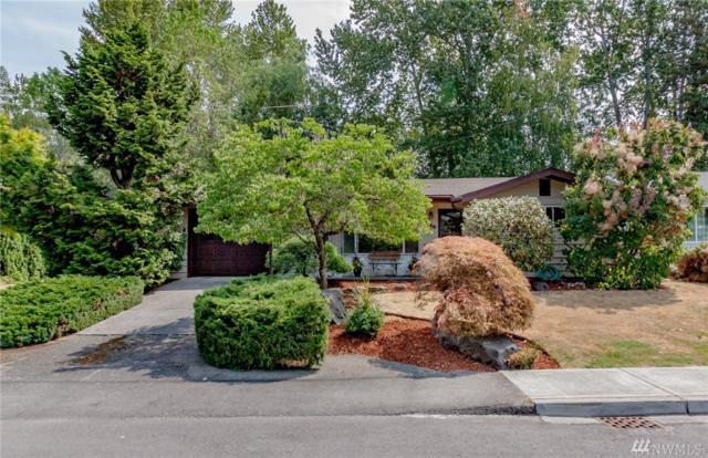 3500 Shattuck Ave S, Renton, WA 98055 (#1178693) :: Keller Williams - Shook Home Group