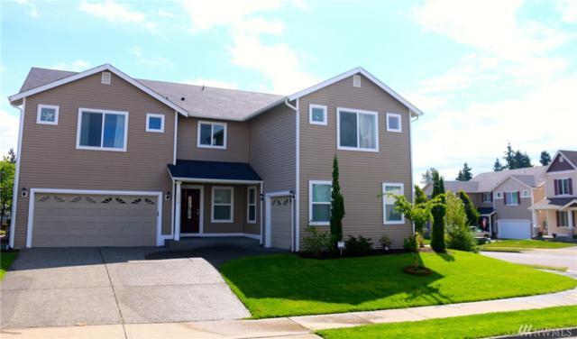 1396 Foreman Rd, Dupont, WA 98327 (#1178714) :: Keller Williams - Shook Home Group