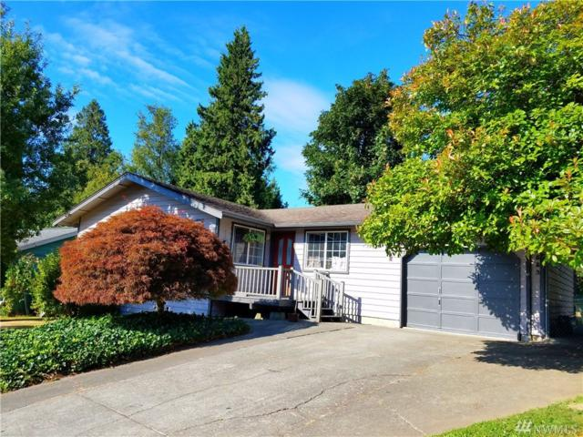 5883 Shannon Ave, Ferndale, WA 98248 (#1178721) :: Ben Kinney Real Estate Team