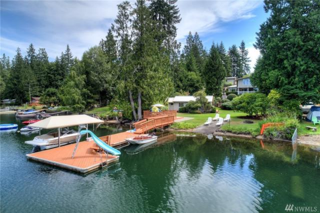 32 W Lost Lake Park Ct, Shelton, WA 98584 (#1178727) :: Better Homes and Gardens Real Estate McKenzie Group