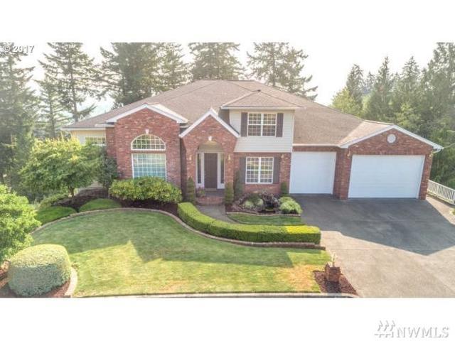 9 Forest Hill Estates, Longview, WA 98632 (#1178754) :: The Robert Ott Group