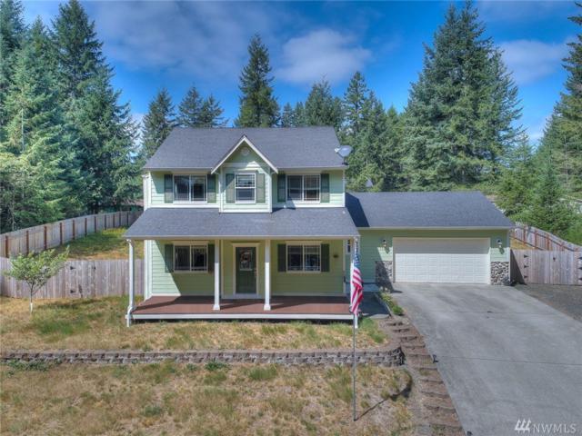 13050 Wye Lake Blvd SW, Port Orchard, WA 98367 (#1178762) :: Ben Kinney Real Estate Team