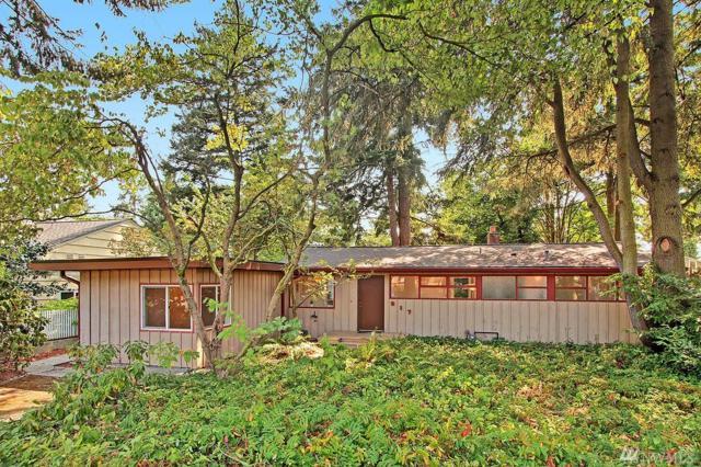 917 NE 117th St, Seattle, WA 98125 (#1178768) :: Alchemy Real Estate