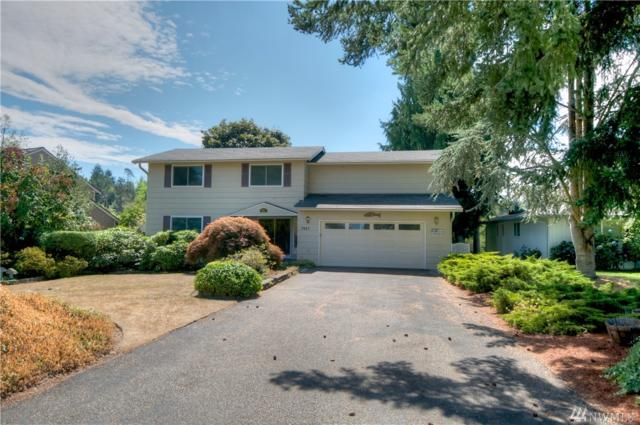 7927 Lorna Dr SE, Olympia, WA 98503 (#1178780) :: Northwest Home Team Realty, LLC
