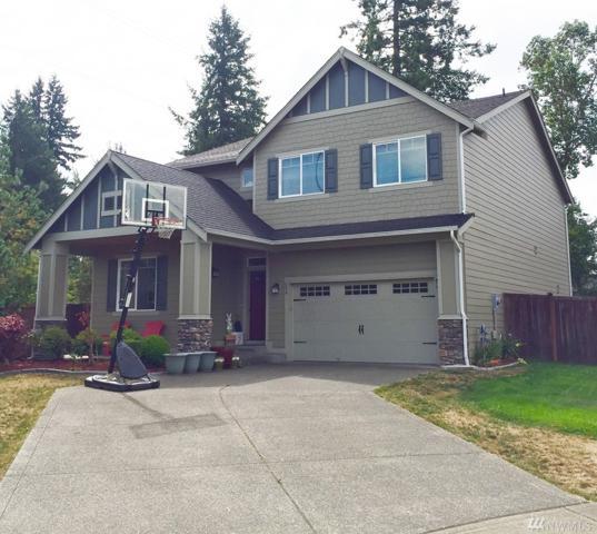 604 Beechwood Ct SW, Olympia, WA 98502 (#1178781) :: Northwest Home Team Realty, LLC