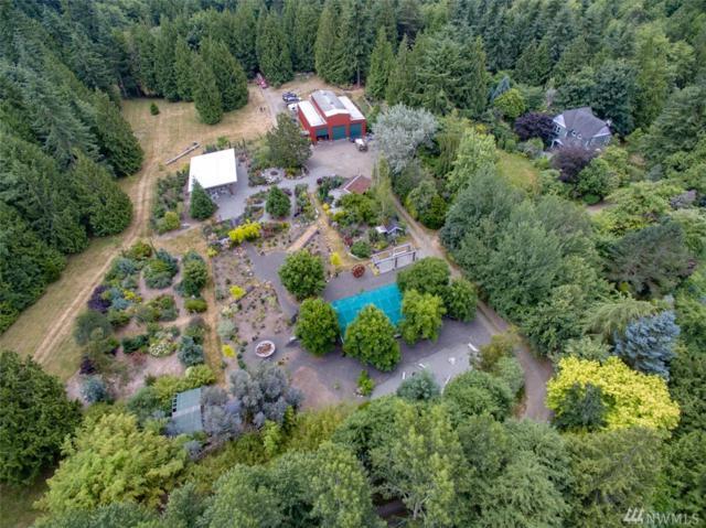 34881 Hansville Rd NE, Kingston, WA 98346 (#1178786) :: Better Homes and Gardens Real Estate McKenzie Group