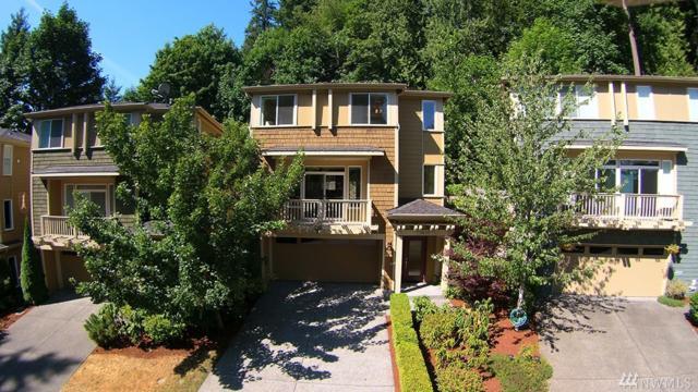 9057 177th Place NE, Redmond, WA 98052 (#1178800) :: Keller Williams - Shook Home Group