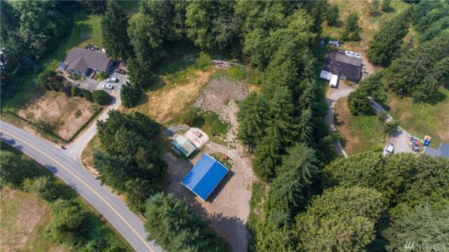 2168 Butler Creek Rd, Sedro Woolley, WA 98284 (#1178813) :: Ben Kinney Real Estate Team