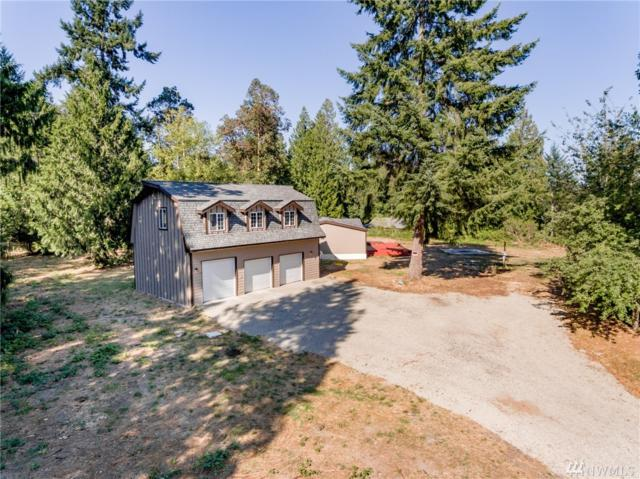 17313 17th Street Court Kp S, Lakebay, WA 98349 (#1178818) :: Priority One Realty Inc.