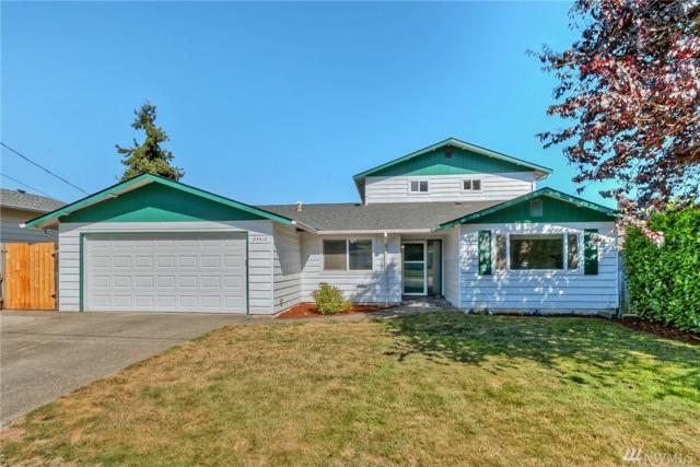 24410 14th Ave S, Des Moines, WA 98198 (#1178833) :: Homes on the Sound