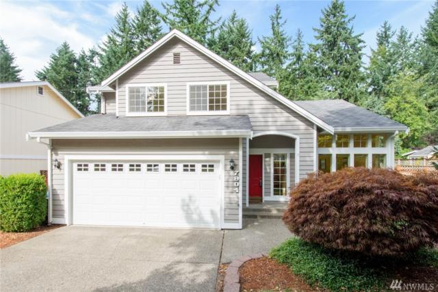 7904 71st Ave NW, Gig Harbor, WA 98335 (#1178834) :: Keller Williams - Shook Home Group