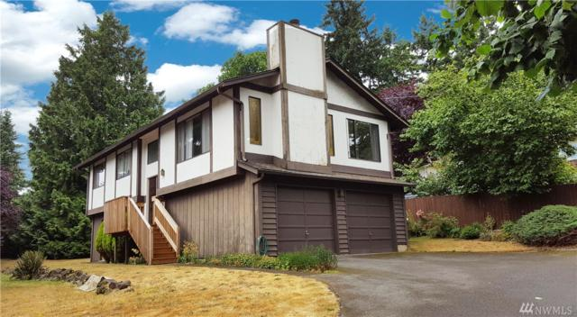 326 N 138th St, Seattle, WA 98133 (#1178838) :: Alchemy Real Estate