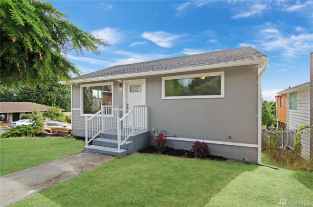 7802 35th Ave S, Seattle, WA 98118 (#1178845) :: Alchemy Real Estate