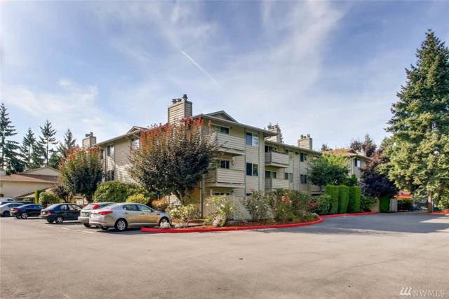 1150 Sunset Blvd NE B127, Renton, WA 98056 (#1178868) :: Keller Williams - Shook Home Group