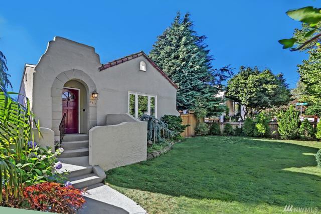 8011 Roosevelt Wy NE, Seattle, WA 98115 (#1178870) :: Alchemy Real Estate