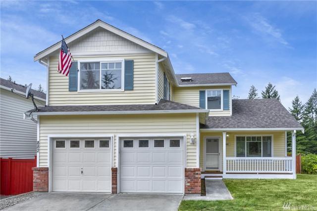 882 NE Beaumont Lane, Bremerton, WA 98311 (#1178876) :: Keller Williams - Shook Home Group