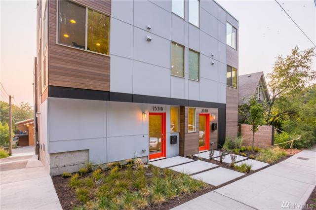 2531-A 13th Ave S, Seattle, WA 98144 (#1178884) :: The Kendra Todd Group at Keller Williams