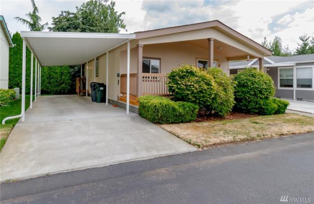 9309 21st Ave E, Tacoma, WA 98445 (#1178911) :: Keller Williams - Shook Home Group