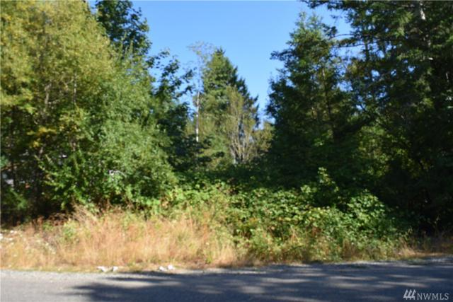 21-lot Sherwood, Shelton, WA 98584 (#1178942) :: Ben Kinney Real Estate Team