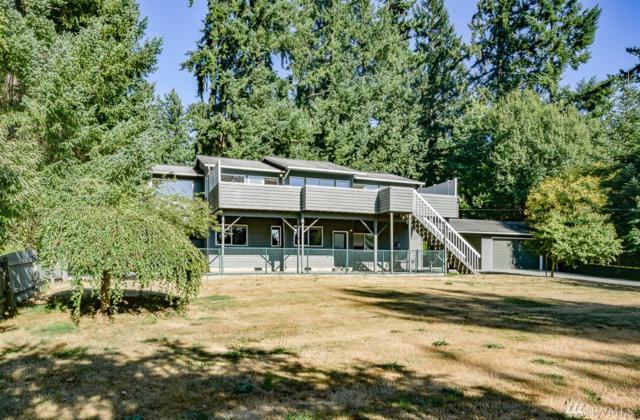 12740 Vista Dr NE, Bainbridge Island, WA 98110 (#1178949) :: Mike & Sandi Nelson Real Estate