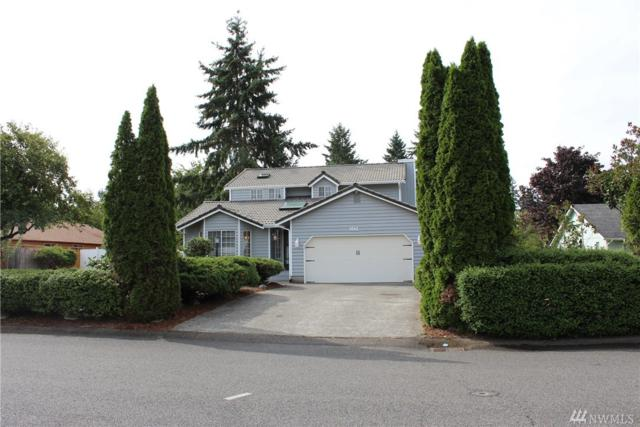 9141 3rd Wy SE, Olympia, WA 98513 (#1178952) :: Northwest Home Team Realty, LLC