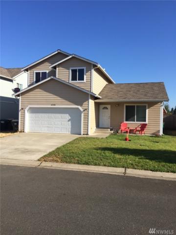 16580 Greenleaf Ave SE, Yelm, WA 98597 (#1178958) :: Northwest Home Team Realty, LLC