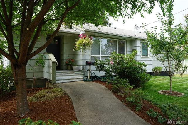 1021 Puget St NE, Olympia, WA 98506 (#1178961) :: Northwest Home Team Realty, LLC
