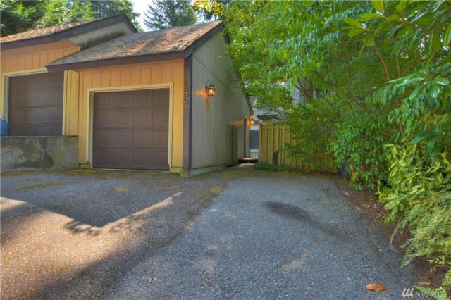 12301 NE 147th Ct, Kirkland, WA 98034 (#1178978) :: Ben Kinney Real Estate Team