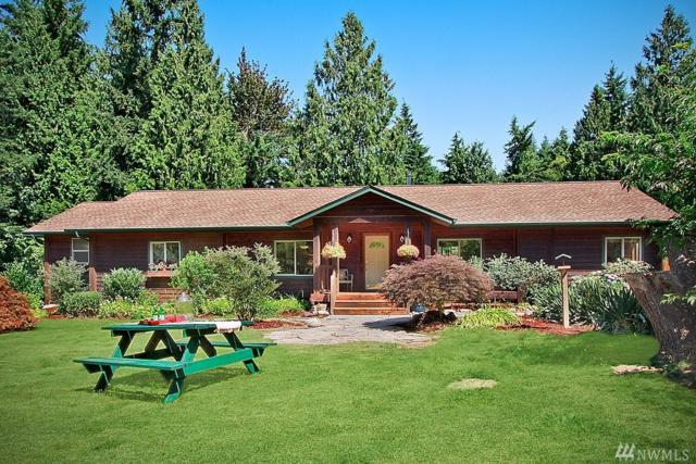 10312 206th Ave NE, Redmond, WA 98053 (#1178983) :: Ben Kinney Real Estate Team