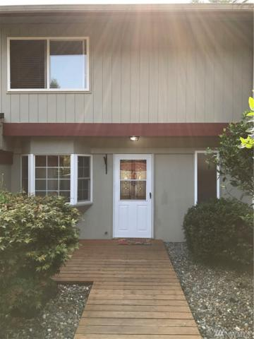 1708 Evergreen Park Ct SW, Olympia, WA 98502 (#1178995) :: Northwest Home Team Realty, LLC