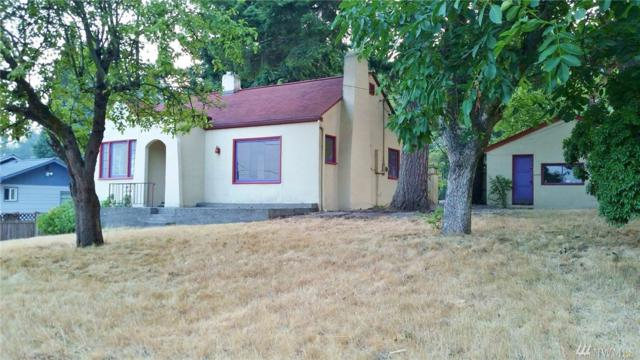 324 N Cambrian Ave, Bremerton, WA 98312 (#1179017) :: Keller Williams - Shook Home Group