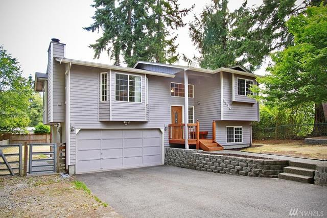 6914 SE Grant St, Port Orchard, WA 98366 (#1179036) :: Priority One Realty Inc.